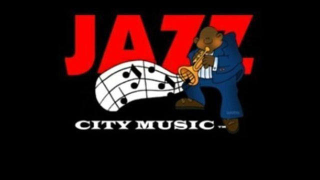 Jazz City Music