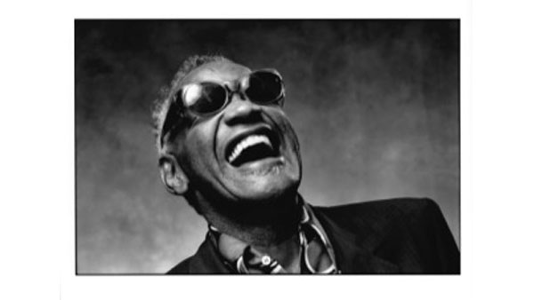Vintage Photos of Jazz Legends by Norman Seeff for Sale